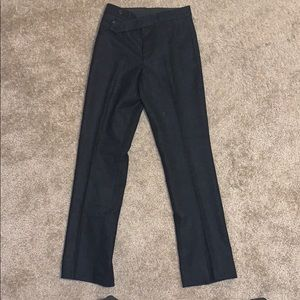 Blue Label Ralph Lauren dress pants